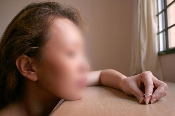 Kỳ 2: Chiêu dụ vợ ly hôn giả và phút trở mặt của chồng 1