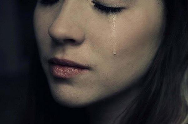 Uất nghẹn vì bị mẹ chồng vu vạ trắng trợn cho con dâu tội ngoại tình