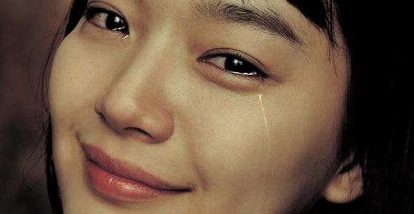 """""""Mẹ ơi, chồng con đang khóc, xin mẹ vì thương anh mà thương con"""""""