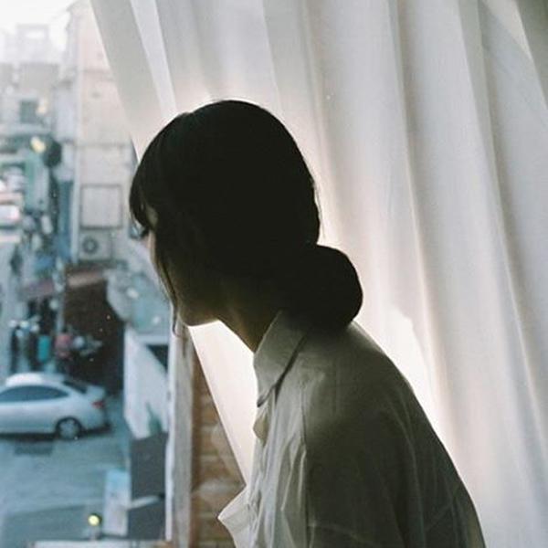 4 chân lý phụ nữ nào lấy chồng cũng phải thuộc lòng để không sống trong ác mộng