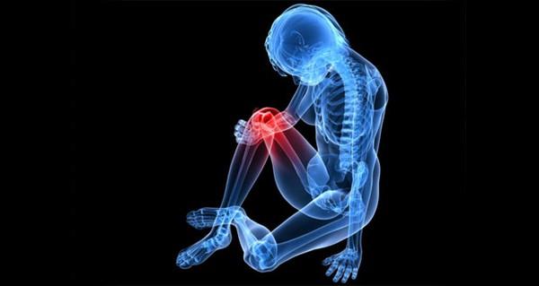 thói quen gây hại xương