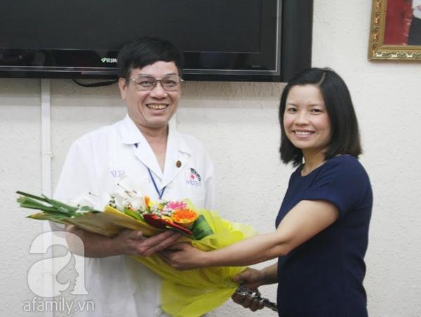 Các chuyên gia tư vấn cách phòng - chăm sóc và điều trị bệnh sởi 1