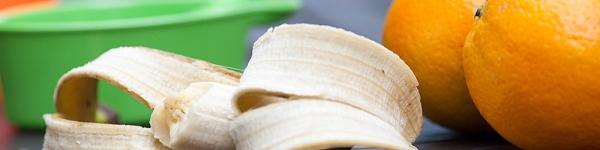 6 câu hỏi kinh điển về việc cho con ăn hoa quả 2