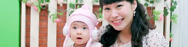 6 điều mẹ nào cũng cần biết để chăm con 2
