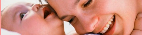 7 lời khuyên giúp tránh xa táo bón sau sinh 2