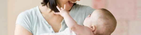 Những lo lắng thừa của mẹ về bé sơ sinh 3