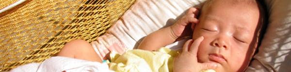 Lợi ích của việc mẹ bầu tắm nắng trong mùa đông 3