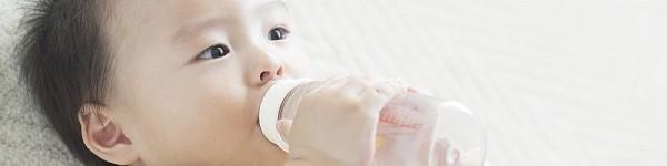 Bí quyết uống nước đúng cách trong mùa nóng 2