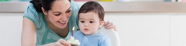 5 ký hiệu hữu ích nên dạy bé trước khi biết nói 7