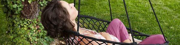 Mách mẹ bầu những cách bổ sung canxi hiệu quả nhất 5