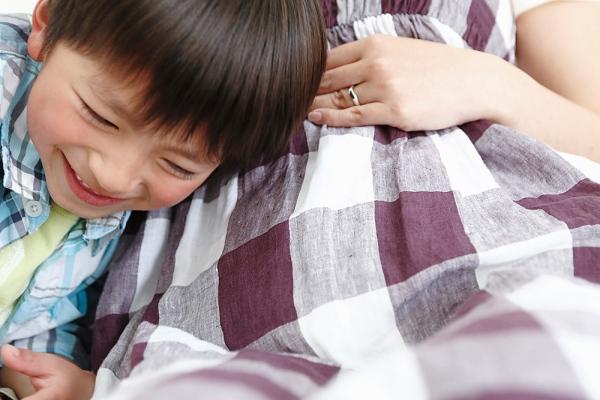 8 điều mẹ bầu cần tránh nếu muốn tốt cho con 2