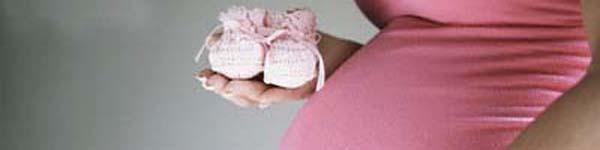 7 điều nên làm để ngừa dị tật bẩm sinh cho thai nhi 3