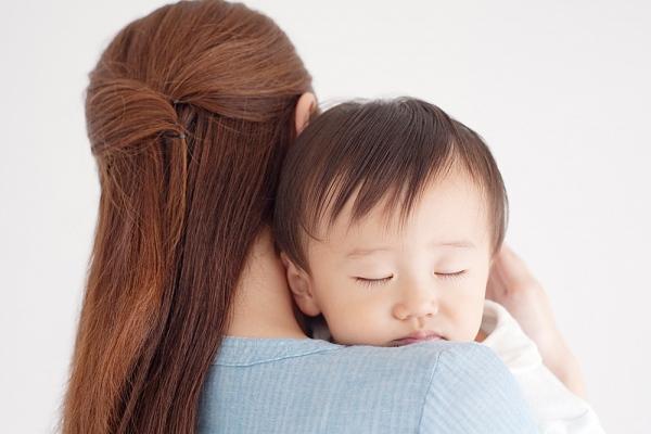 6 điều liên quan đến giấc ngủ của bé mẹ nào cũng nên biết 2