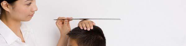 Sai lầm khi bổ sung canxi khiến trẻ bị táo bón 3