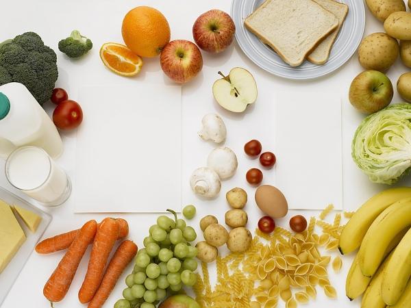 8 nguyên tắc dinh dưỡng mẹ thông thái nên biết 2