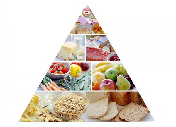 8 nguyên tắc dinh dưỡng mẹ thông thái nên biết 4