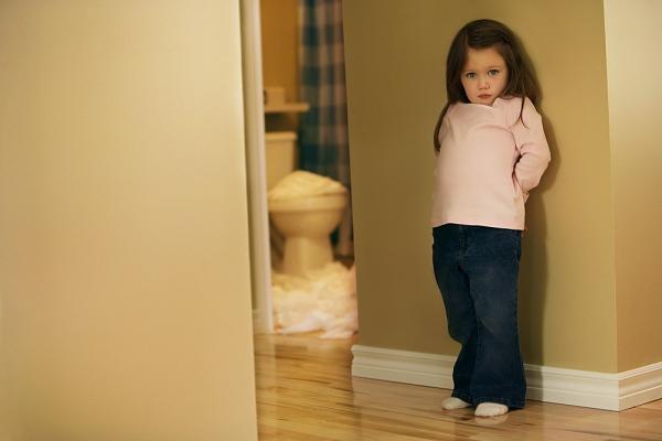 Sai lầm khi bổ sung canxi khiến trẻ bị táo bón 2