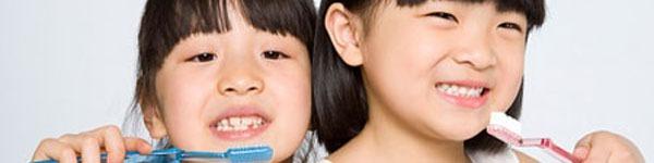 Kinh nghiệm hay của một bà mẹ tập cho bé đánh răng 5