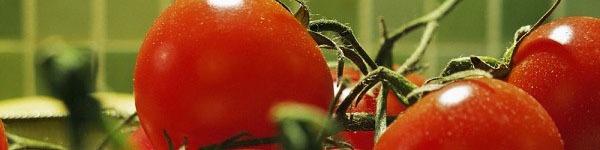 Mách mẹ cách giữ vitamin C trong đồ ăn của bé 4