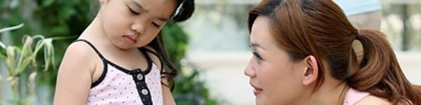 6 gợi ý tuyệt vời dạy con biết chia sẻ và yêu thương 3