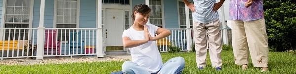 Những điều nên làm để giảm phù nề cho mẹ bầu 3