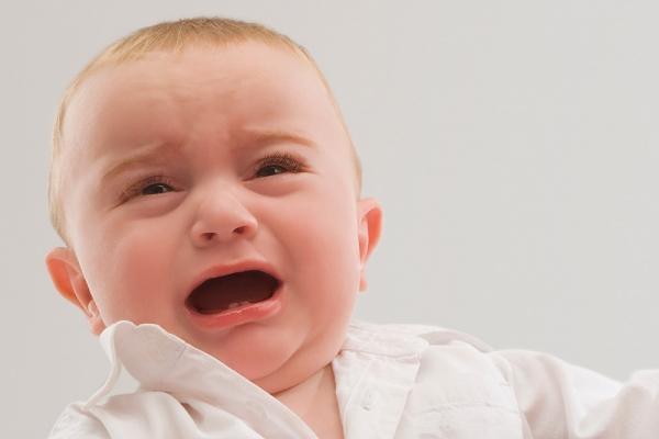 6 cách để dạy bé dưới 2 tuổi biết nghe lời 2