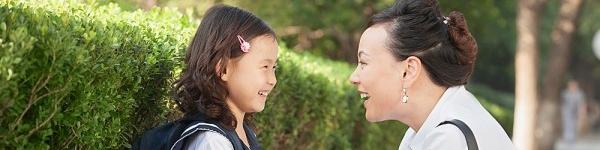 6 cách để dạy bé dưới 2 tuổi biết nghe lời 3