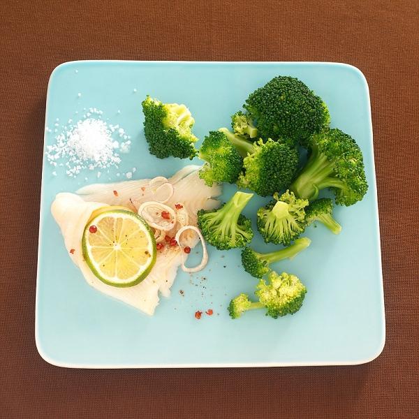 5 thực phẩm giàu axit folic tốt cho mẹ và con 4