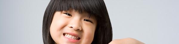 """6 cách """"thuần phục"""" một đứa trẻ bướng bỉnh 3"""