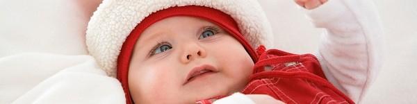 Ngăn ngừa hội chứng đầu phẳng ở trẻ sơ sinh 3