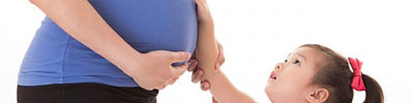 Những biến chứng có thể xảy ra khi mang thai sau 35 tuổi 3