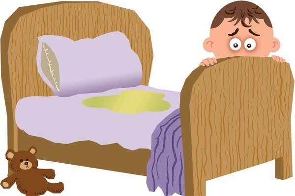 Xi tè cho trẻ: Bác sĩ thận nhi nói gì? 1