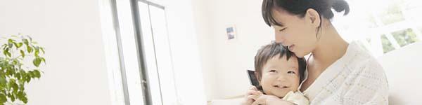 Những câu mẹ nào cũng muốn hỏi khi dạy con tập nói 2