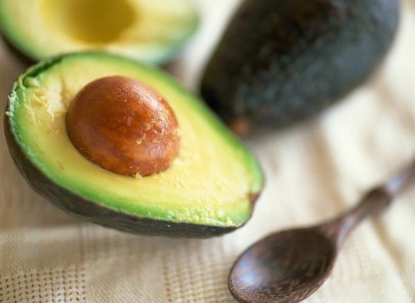 Cách chế biến 6 thức ăn dặm giàu dinh dưỡng 2