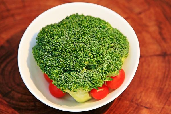 Cách chế biến 6 thức ăn dặm giàu dinh dưỡng 1