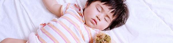 Xi tè cho trẻ: Bác sĩ thận nhi nói gì? 3