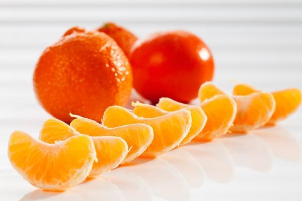 Cách chế biến 6 thức ăn dặm giàu dinh dưỡng 4