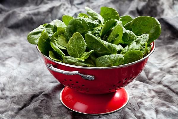 Cách chế biến 6 thức ăn dặm giàu dinh dưỡng 5