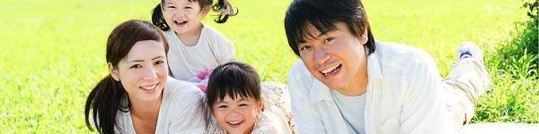 Những tai nạn cười ra nước mắt khi dạy con 2