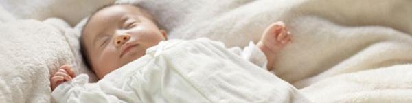 Những điều mẹ nên biết về bé sơ sinh trong tuần đầu tiên 3