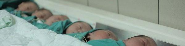 Cận cảnh quá trình sàng lọc dị tật bẩm sinh thai nhi tại viện Việt Nhật 3