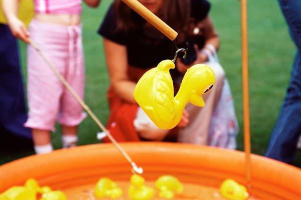 Top 5 trò chơi ngoài trời khiến trẻ em thế giới mê mẩn 4