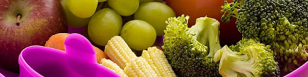 19 loại thực phẩm không nên cho con ăn nhiều 5