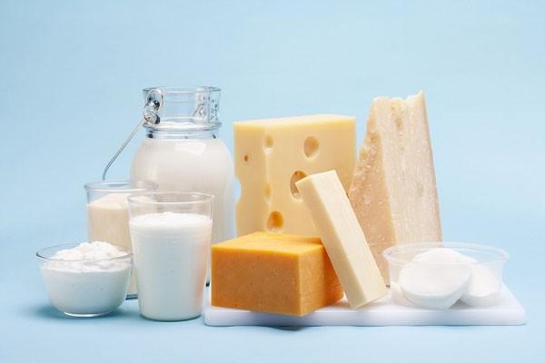 Dấu hiệu bé thiếu máu và những thực phẩm giàu chất sắt 2
