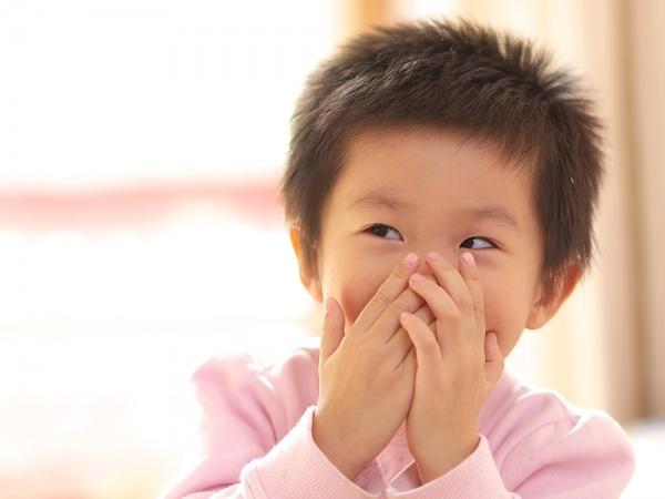 Những rắc rối trong quá trình phát triển của bé mẹ cần lưu tâm 1