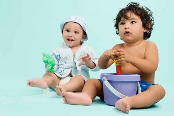 5 mẹo tiết kiệm tiền khi mua đồ chơi cho con 3