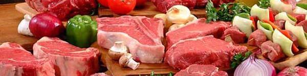 Dấu hiệu bé thiếu máu và những thực phẩm giàu chất sắt 3