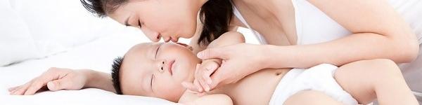 Bí quyết sắm đồ sơ sinh cho chị em lần đầu làm mẹ 2