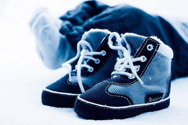 Những đồ sơ sinh mẹ không cần lãng phí tiền để mua (P1) 2