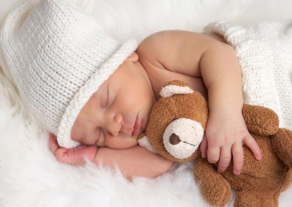 9 bí mật nuôi con sẽ thay đổi cuộc sống của bạn 1